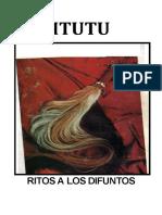 EL_ITUTU_LIBRO_DE_LOS_MUERTOS.pdf