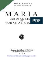 Maria Medianeira de todas as Graças.pdf