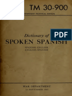 dictionary of spoken spanish.pdf  7e75e95e7157