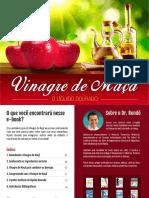 Vinagre-de-maca-dr-rondo.pdf