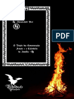 Familia-SS.pdf