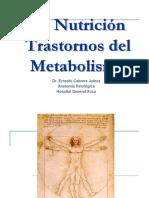 10 Nutrición Js 2017