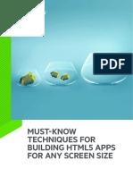 must_know_techniques_html5_upd_dec.pdf