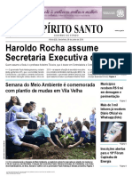 Diario Oficial 2018-06-08 Completo