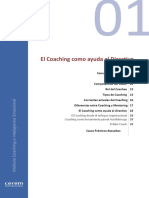 01. El Coaching como ayuda al Directivo.pdf