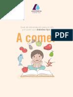 a-comer.pdf
