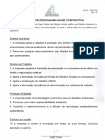 25 9 2015 0 PDF01 Responsabilidadecorporativa