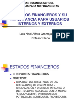 Estados Financierso y Su-Importancia.pdf