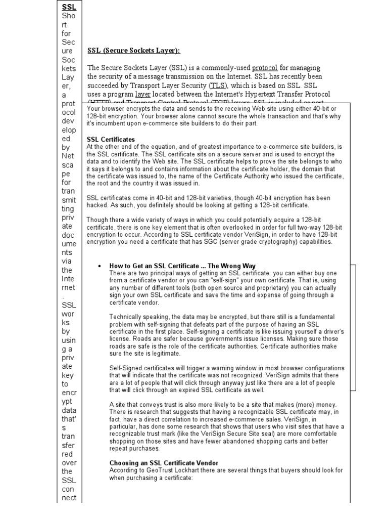 Ssl encryption digital signature digital certificate server ssl encryption digital signature digital certificate server security firewall password bio metrics payment security virus protection hacking1 biometrics xflitez Gallery