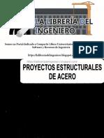 FRATELLI - Proyectos Estructurales de Acero (1999)