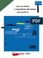 354143468-Cinco-Canciones-de-Amor-Para-Guitarra-Jose-Luis-Merlin.pdf