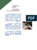 Apprentissage Programmation Cle 03