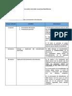 Taller Vocacional Bachi sesiones 1,2 y 3.docx