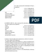 Ejercicios CIF - CP (1)