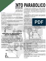 7 MOVIMIENTO PARABOLICO.pdf