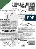 8 MOVIMIENTO CIRCULAR UNIFORME.pdf
