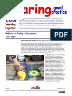 BeeBot_article.pdf