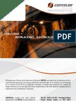 Cables-para-sistemas-de-mineria.pdf