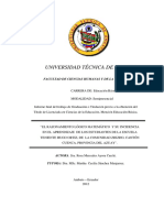 tebs_2012_416.pdf