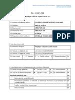 FD_ Paradigme Culturale in Artele Vizuale_Master_IPC_I.1_G.keleMEN Docx