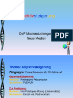 adjektivsteigerung-power-point.ppt