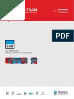 mendotran-recorridos-600