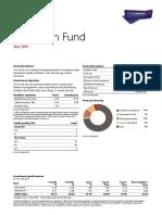 ubs_cash.pdf
