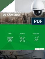 Iniciantes+em+Sistemas+de+CFTV_módulo_2