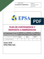 Plan de Respuesta a Emergencias_18