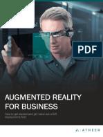 AR for Business eBook