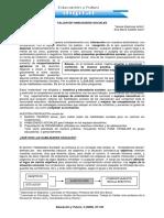 Taller habilidades sociales.pdf