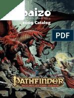Paizo Catalog 2009.pdf