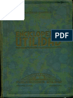 Enciclopedia Utilidad - Iglesias Janeiro