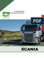 Ifn Scania Cat(1)