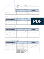 carl age 21 client assessment matrix
