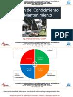 PC1-Gestión Del Conocimiento - Marco Moreno (1)