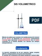C3 Analítica.pptx