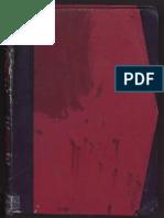 rivara catalogo 1.pdf