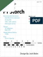 FT-Storch-TILED-PLANS.pdf