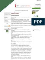 seguranca_patrimonia