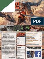 Revista Tokyo Defender Nº06_low Res
