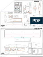 FT_Mini_Pietenpol_v1.0_AIO.pdf