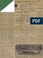 Scanteia_02.08.1953