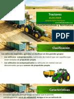 TRACTORES.pdf