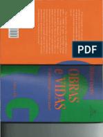 Obras-e-Vidas-Geertz-Cap-1.pdf