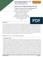 3455_pdf.pdf
