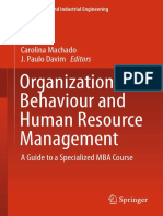 2018_Book_Organizational Behaviour and HRM