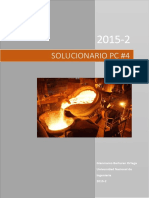 Solucionario-4ta-Práctica-Calificada-Barturen.docx