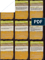340232313-Gamma-World-Cards-pdf.pdf