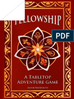 Fellowship.pdf